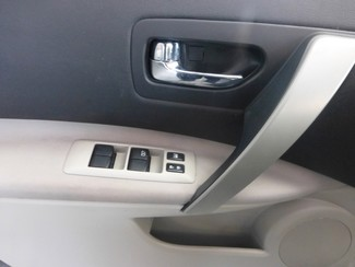 2014 Nissan Rogue Select S Chicago, Illinois 11