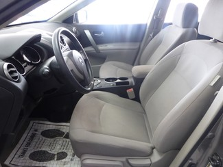 2014 Nissan Rogue Select S Chicago, Illinois 12