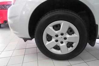 2014 Nissan Rogue Select S Chicago, Illinois 25