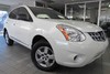 2014 Nissan Rogue Select S Chicago, Illinois