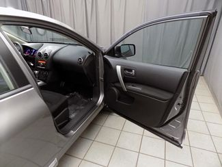 2014 Nissan Rogue Select S  city Ohio  North Coast Auto Mall of Cleveland  in Cleveland, Ohio