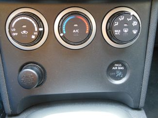 2014 Nissan Rogue Select S Clinton, Iowa 10