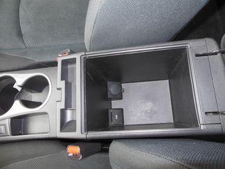 2014 Nissan Rogue Select S Clinton, Iowa 13