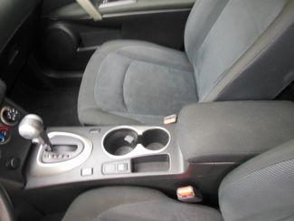 2014 Nissan Rogue Select S Clinton, Iowa 14