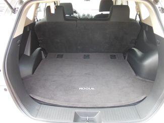 2014 Nissan Rogue Select S Clinton, Iowa 15