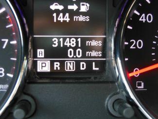 2014 Nissan Rogue Select S Clinton, Iowa 8