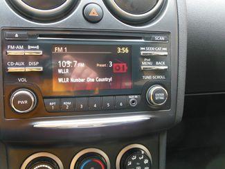 2014 Nissan Rogue Select S Clinton, Iowa 9