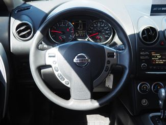 2014 Nissan Rogue Select S Englewood, CO 11
