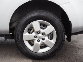 2014 Nissan Rogue Select S Englewood, CO 15