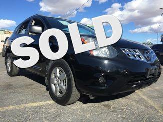 2014 Nissan Rogue Select S AUTOWORLD (702) 452-8488 Las Vegas, Nevada