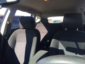 2014 Nissan Rogue Select S AUTOWORLD (702) 452-8488 Las Vegas, Nevada 7