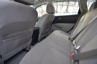2014 Nissan Rogue Select S Naugatuck, Connecticut 11
