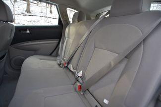 2014 Nissan Rogue Select S Naugatuck, Connecticut 12