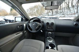 2014 Nissan Rogue Select S Naugatuck, Connecticut 13