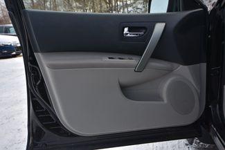 2014 Nissan Rogue Select S Naugatuck, Connecticut 16