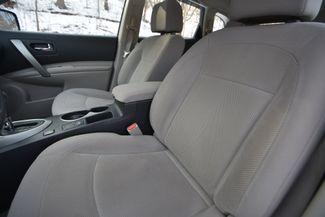 2014 Nissan Rogue Select S Naugatuck, Connecticut 17