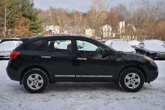 2014 Nissan Rogue Select S Naugatuck, Connecticut 5