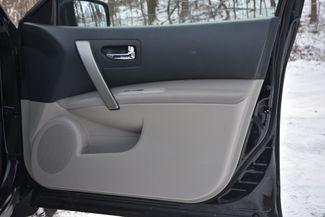 2014 Nissan Rogue Select S Naugatuck, Connecticut 8