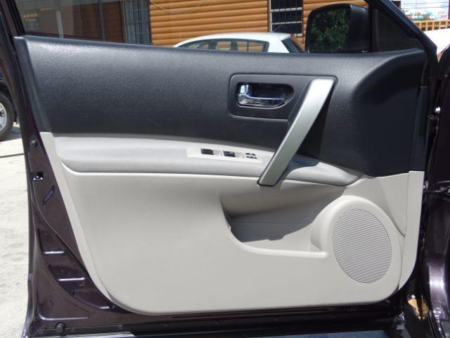 2014 Nissan Rogue Select S San Antonio , Texas 12