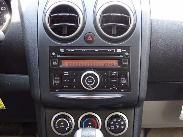 2014 Nissan Rogue Select S San Antonio , Texas 16