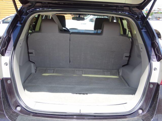 2014 Nissan Rogue Select S San Antonio , Texas 21
