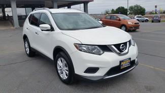 2014 Nissan Rogue SV St. George, UT