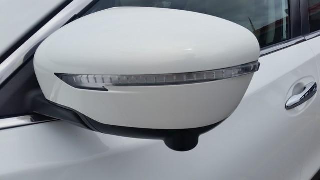 2014 Nissan Rogue SV St. George, UT 13