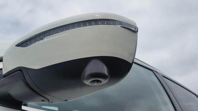 2014 Nissan Rogue SV St. George, UT 14