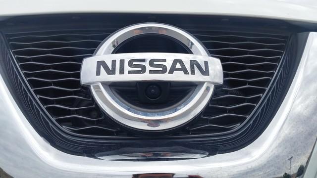 2014 Nissan Rogue SV St. George, UT 15