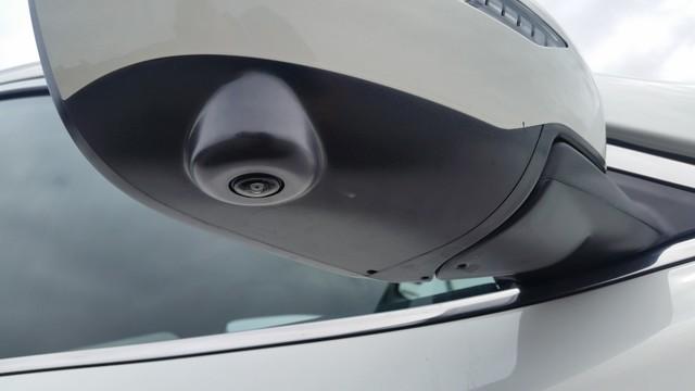 2014 Nissan Rogue SV St. George, UT 16