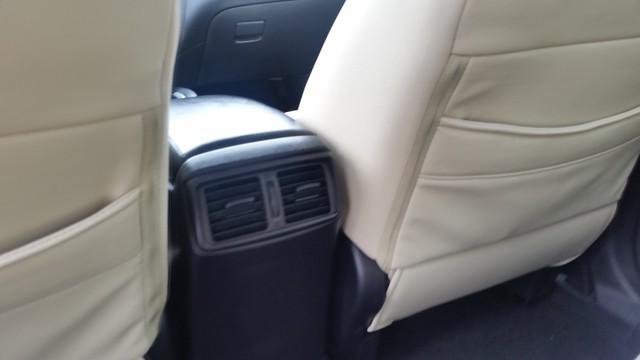 2014 Nissan Rogue SV St. George, UT 20