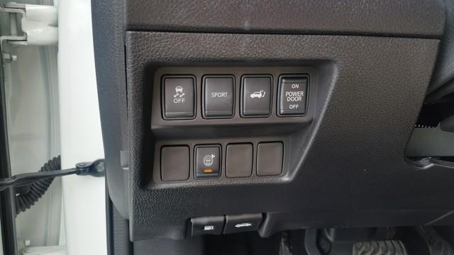 2014 Nissan Rogue SV St. George, UT 22