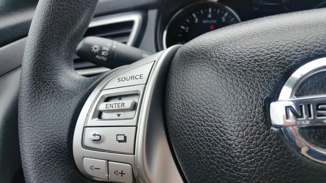 2014 Nissan Rogue SV St. George, UT 25