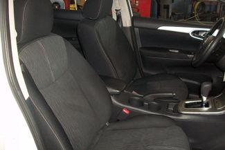 2014 Nissan Sentra SV Bentleyville, Pennsylvania 15