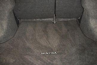 2014 Nissan Sentra SV Bentleyville, Pennsylvania 19