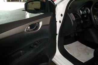 2014 Nissan Sentra SV Bentleyville, Pennsylvania 12