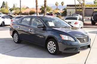 2014 Nissan Sentra S  city CA  Ball Auto  in Cathedral City, CA