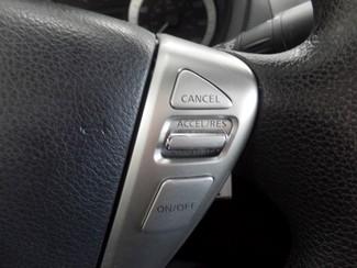 2014 Nissan Sentra SR Chicago, Illinois 13