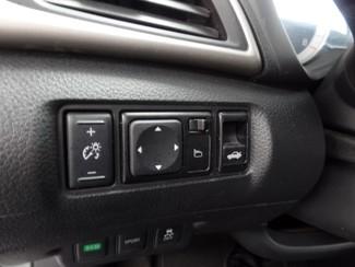 2014 Nissan Sentra SR Chicago, Illinois 15