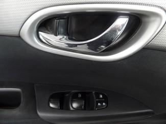 2014 Nissan Sentra SR Chicago, Illinois 23