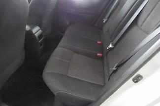 2014 Nissan Sentra S Chicago, Illinois 11
