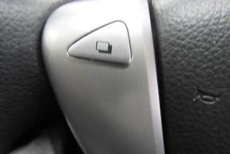 2014 Nissan Sentra S Chicago, Illinois 23