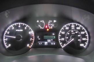 2014 Nissan Sentra S Chicago, Illinois 24