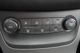 2014 Nissan Sentra S Chicago, Illinois 26