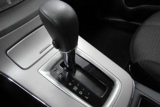 2014 Nissan Sentra S Chicago, Illinois 27