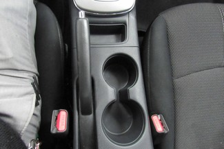 2014 Nissan Sentra S Chicago, Illinois 29