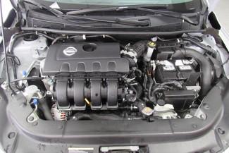 2014 Nissan Sentra S Chicago, Illinois 32