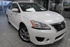 2014 Nissan Sentra SR Chicago, Illinois