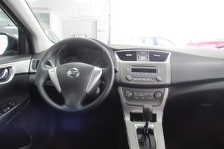 2014 Nissan Sentra S Chicago, Illinois 12
