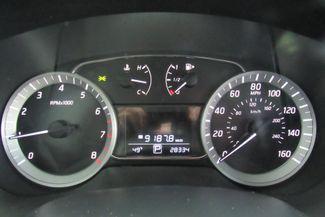 2014 Nissan Sentra SL Chicago, Illinois 15